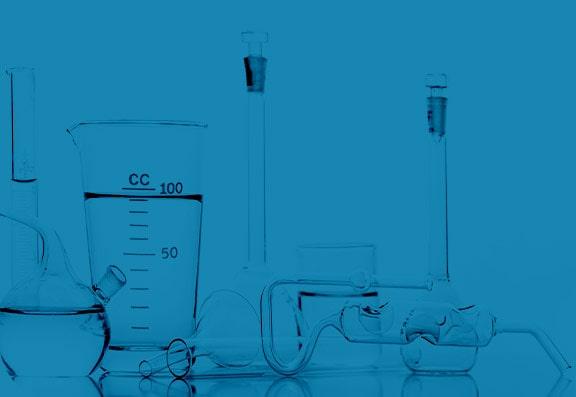 Heller Kimya Hakkımızda